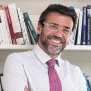 PAOLO BOCCARDELLI-min