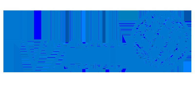 tv2000-logo