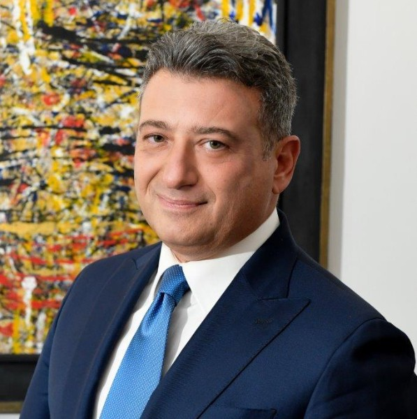 Francesco Chiurco